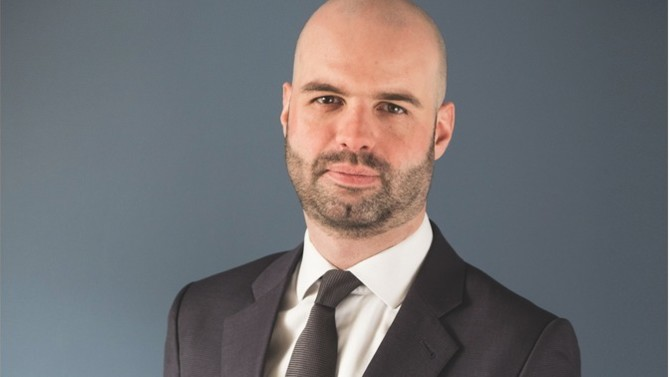 Henri Cazala rejoint BDGS Associés en qualité d'associé pour prendre la tête de la pratique restructuring.