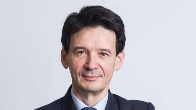 Avocat de droit de la concurrence et fondateur de Fréget et associés, Olivier Fréget est un des 30 avocates et avocats du dossier L'Elite 2020.