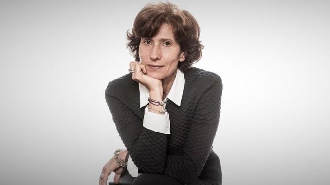 L'associée en charge de la pratique droit social chez August Debouzy est une des 30 avocates et avocats du dossier L'Elite 2020.