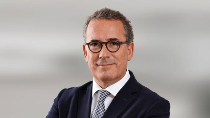 L'associé à la tête de la pratique litigation de Clifford Chance est un des 30 avocates et avocats du dossier L'Elite 2020.
