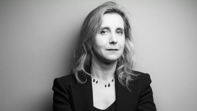 Avocate associée chez Armengaud Guerlain, Catherine Mateu consacre sa pratique au droit de la propriété intellectuelle, et est une des 30 avocates et avocats du dossier L'Elite 2020.