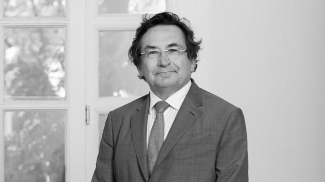 L'associé de Bryan Cave Leighton Paisner en droit immobilier est un des 30 avocates et avocats du dossier L'Élite 2020.