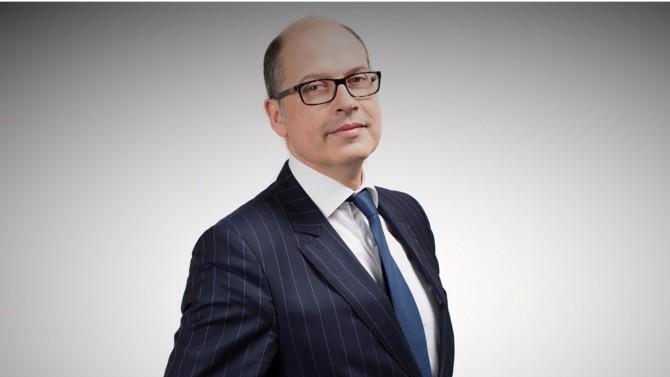 L'associé cofondateur de Barré & Associés est un des 30 avocates et avocats du dossier L'Élite 2020.