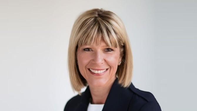 Associée de Reed Smith et experte du droit de la propriété intellectuelle, Marianne Schaffner est une des 30 avocates et avocats du dossier L'Élite 2020.