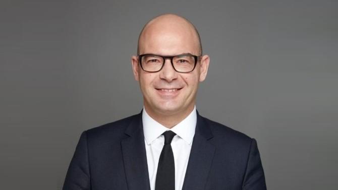 Fondateur de Rigaud avocats et spécialiste du droit de la rémunération, David Rigaud est un des 30 avocates et avocats du dossier L'Élite 2020.