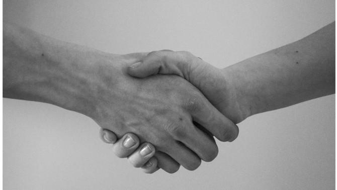Le cabinet de niche en droit social Barthélémy Avocats et son homologue en droit des affaires Adven Avocats nouent un partenariat pour former une alliance dans la région Grand-Est.