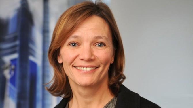 Spécialiste en restructuration et fondatrice de PLM Avocats, Patricia Le Marchand est une des 30 avocates et avocats du dossier L'Élite 2020.