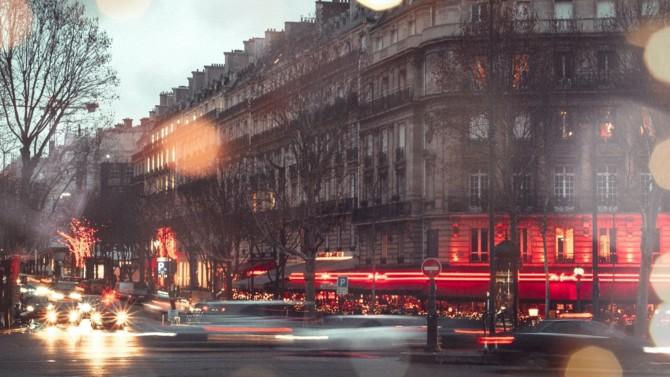 Tokoro Capital qui acquiert le 86 Rue de Courcelles à Paris 8e, ClubFunding qui recrute Paul-Eric Perchaud, l'Ademe qui présente sa stratégie Transports & Mobilité… Décideurs vous propose une synthèse des actualités immobilières et urbaines du 1er décembre 2020.