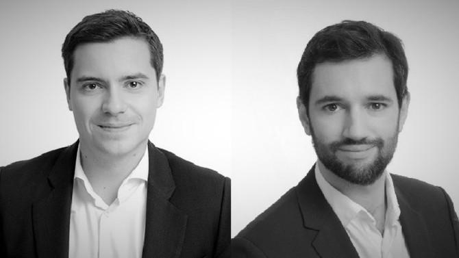 Eversheds Sutherland accueille Aurélien Loric, qui rejoint le cabinet en qualité de counsel accompagné de son collaborateur François Wyon. Ils sont chargés de développer une pratique restructuring au sein du bureau de Paris.