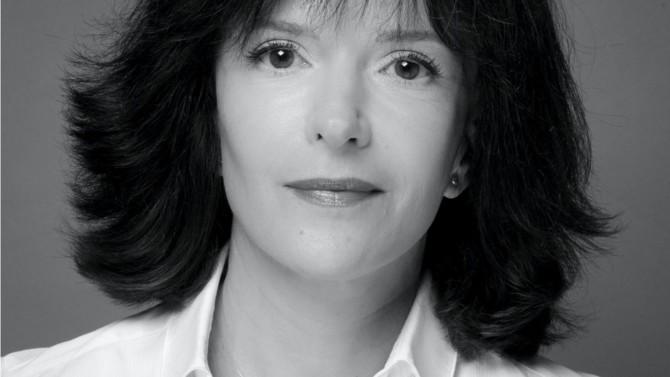 Associée chez Herbert Smith Freehills Alexandra Neri est une spécialiste de la propriété intellectuelle et des technologies de l'information qui figure parmi les 30 avocates et avocats formant l'Élite 2020.