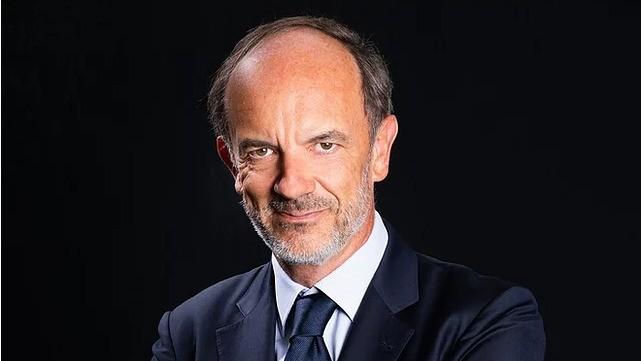 Associé fondateur de son cabinet, Clay Arbitration, Thomas Clay est un spécialiste de l'arbitrage commercial et d'investissement qui figure parmi les 30 avocates et avocats formant l'Élite 2020.