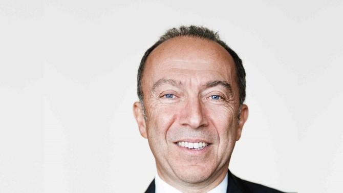 Associé chez UGGC Associés, David Gordon-Krief est un spécialiste du private equity, du contentieux et de l'immobilier qui figure parmi les 30 avocates et avocats formant l'Élite 2020.