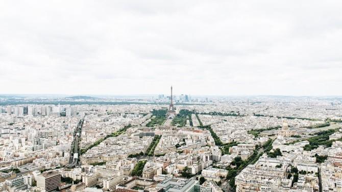 WeWork qui ouvre un nouvel espace au 7 rue de Madrid à Paris 8e, Géraldine Ajax qui prend la direction de la marque du groupe Quartus, les pertes de la SNCF qui devraient avoisiner 5 Mds€ en 2020… Décideurs vous propose une synthèse des actualités immobilières et urbaines du 2 décembre 2020.