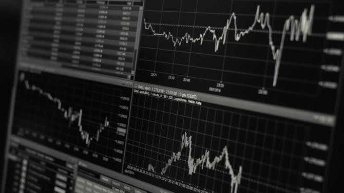 Lancé le 19 octobre, le label Relance est un outil d'aide au financement des entreprises françaises. Moneta Asset Management s'est vue attribuer la fameuse étiquette pour deux de ses fonds, Moneta Micro Entreprises et Moneta Multi Caps.