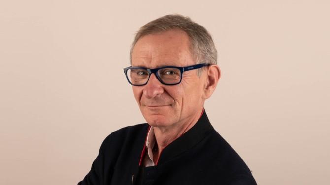 Le conseil scientifique de Gide Loyrette Nouel accueille Thierry Bonneau, universitaire reconnu et spécialiste de droit bancaire.