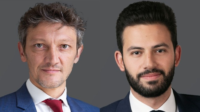 Mayer Brown promeut Sébastien Delaunay en qualité d'associé et Rémy Bonnaud comme avocat counsel, deux nominations qui seront effectives le 1er janvier 2021.