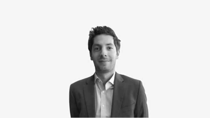 Même si la vague de défaillances attendue en 2020 n'a pas eu lieu, les conséquences de la pandémie sur l'économie française ne sont pas négligeables. Clément Bertholet, chef de la mission restructuration au sein de la DGE et délégué interministériel adjoint aux restructurations d'entreprises, revient sur les défis de l'année.