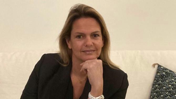 Le multi-family office Allure Finance a annoncé l'arrivée d'Ombline du PLESSISde GRENEDAN, en charge du développement du pôle immobilier.
