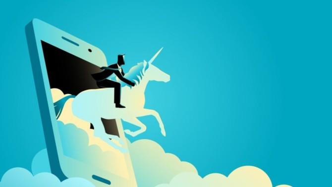 En septembre, la start-up française spécialiste des marketplaces levait 300 millions de dollars. Celle qui a désormais le statut de licorne accompagne les entreprises dans leur digitalisation et devrait embaucher 1 000 collaborateurs d'ici trois ans.