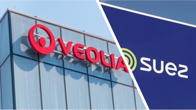 Veolia a lancé une OPA sur Suez afin de former un leader mondial des services environnementaux. Si ce dernier ne l'entend pas de cette oreille, rien ne semble altérer la volonté d'Antoine Frérot, pas même un État actionnaire relégué au rang de spectateur.