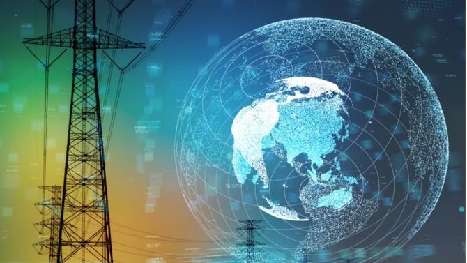 L'augmentation exponentielle des usages numériques a conduit pouvoirs publics, leaders du secteur et consommateurs à réfléchir sur les moyens à mettre en œuvre pour réduire une pollution quasi invisible, alors que des prévisions tablent sur un doublement de l'empreinte carbone du secteur d'ici à 2025.