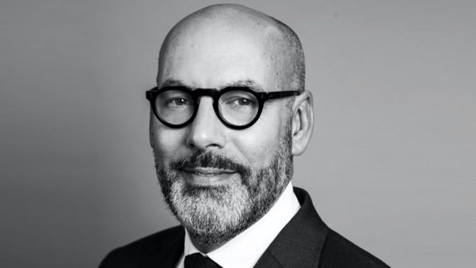 Richelieu Gestion adopte une stratégie d'investissement multithématique durable et internationale. Christophe Boulanger, son directeur général, nous en détaille les contours.