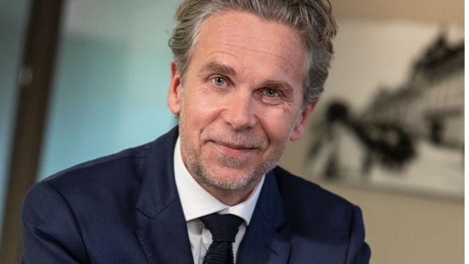 L'avocat spécialiste du M&A, du private equity et des infrastructures Guillaume Kellner rejoint le département corporate de McDermott Will & Emery qui compte à présent 15 associés.