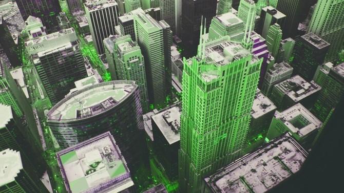 """Conçu pour la rénovation du parc tertiaire existant, le décret """"tertiaire"""", arrivé sur la scène juridique le 23 juillet 2019, est entré en vigueur le 1er octobre 2019. Ce texte met en place une obligation ambitieuse de réduction contrôlée et planifiée des consommations énergétiques : 40 % d'ici 2030, 50 % en 2040 et 60 % pour 2050. Son champ d'application étendu induit des implications juridiques significatives dans les relations contractuelles des acteurs du secteur immobilier. Analyse de José Ibanez, avocat associé chez LVI Avocats."""