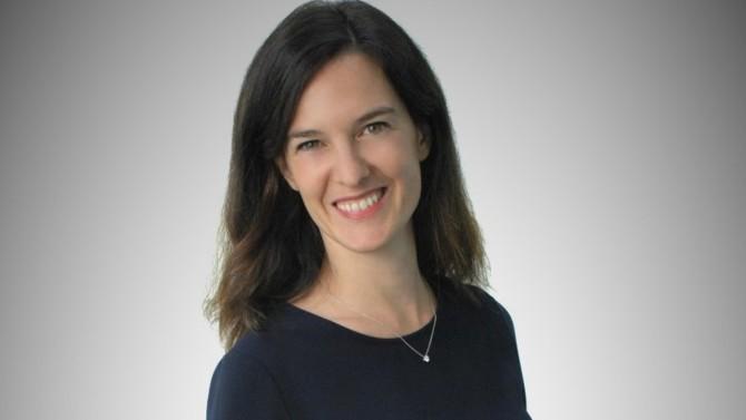 Grâce à la promotion de Lucie Mongin-Archambeaud en qualité d'associé, le bureau parisien d'Osborne Clarke confirme son ambition en droit pénal des affaires, éthique et contentieux commercial.