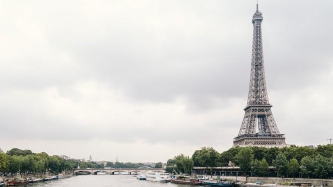 Pour faire face au défi climatique et respecter l'accord de Paris, l'Apur, en collaboration avec la Ville de Paris, publie une étude qui identifie un potentiel de plantation d'environ 20 000 arbres d'alignement et 145 hectares de végétalisation.