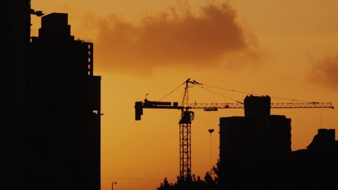 La Banque des Territoires qui signe le Pacte national pour la relance de la construction durable, le lancement de Bridge Real Estate, la mise en place de la nouvelle gouvernance de CDC Habitat… Décideurs vous propose une synthèse des actualités immobilières et urbaines du 16 décembre 2020.