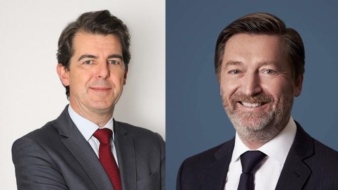 Le cabinet indépendant Bichot & Associés et la firme internationale Curtis, Mallet-Prevost annoncent le rapprochement de leurs structures en France.