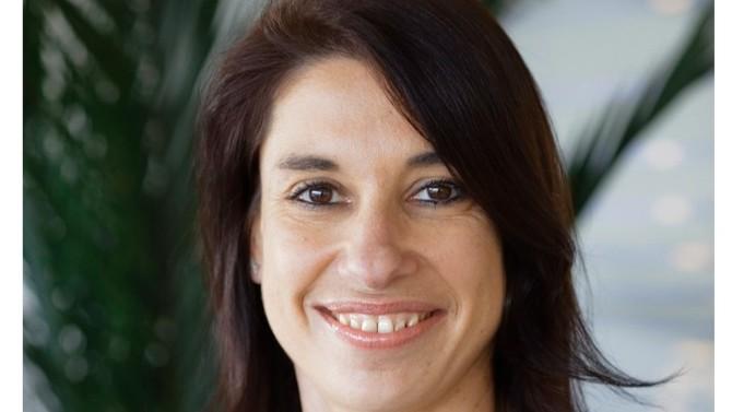 À la tête de la direction des ressources humaines du groupe d'ingénierie Setec, le défi de Biljana Kostic est double : faire vivre la fonction dans un univers à la fois technique et masculin.