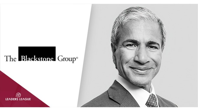 Blackstone is the largest private equity firm in the world. The CIO of its private equity division spoke to us about private equity returns versus public markets; ESG considerations; and how Blackstone has weathered a turbulent year.