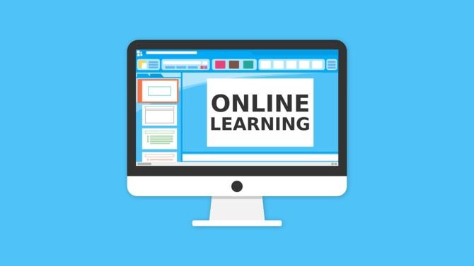 Le fonds français Ardian acquiert une participation majoritaire d'AD Education, plateforme européenne d'éducation en ligne, pour 600 millions d'euros. Une acquisition disputée par de nombreux fonds d'investissement.