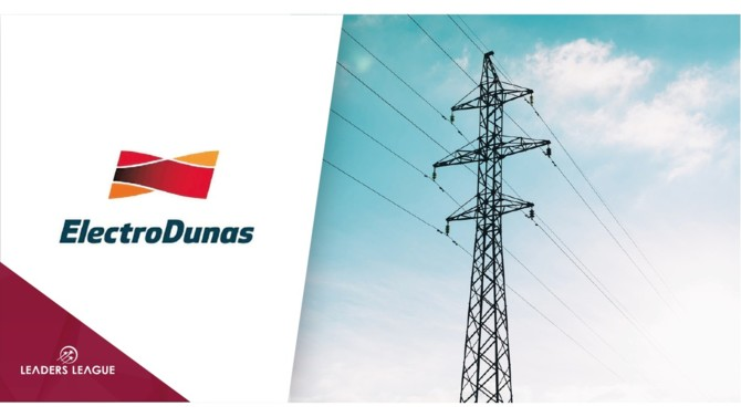 Electro Dunas, a subsidiary of Grupo Energía Bogotá (GEB) in Peru, has made a successful inaugural bond placement with debt terms of five and 10 years.