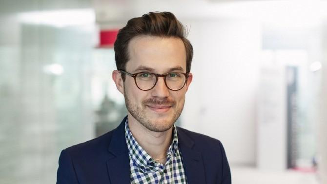 Directeur de La Cité, Guillaume Ravix revient sur la transformation de Nexity en organisation apprenante. Ou comment mettre le développement des compétences et de l'employabilité des collaborateurs au cœur de sa marque employeur.