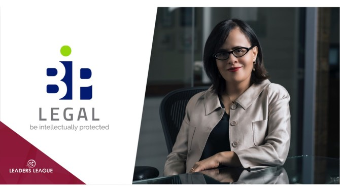 The Ley Federal de Protección a la Propiedad Industrial, a new piece of Mexican intellectual property legislation, came into force on November 5th, 2020. We got the thoughts of Leticia Natividad, founding partner of Mexican law firm BIP Legal, about the most significant changes it will bring.