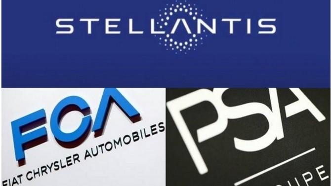 Les groupes PSA et Fiat-Chrysler (FCA) officialisent leur projet de fusion. Stellantis, le nouveau géant issu de l'opération verra le jour le 16 janvier et s'arrogera la place de quatrième plus grand constructeur automobile du monde.