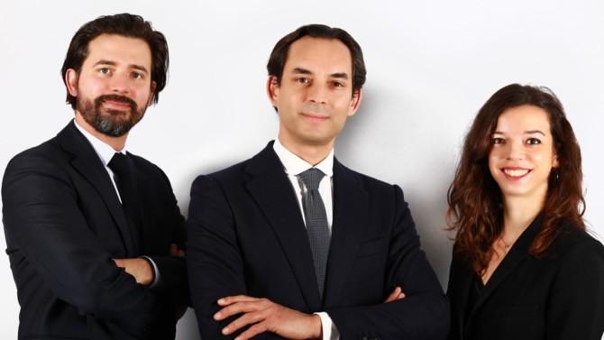 L'associé spécialiste du droit des entreprises en difficulté rejoint le bureau parisien d'Osborne Clarke avec son équipe pour ouvrir un département consacré à la matière.