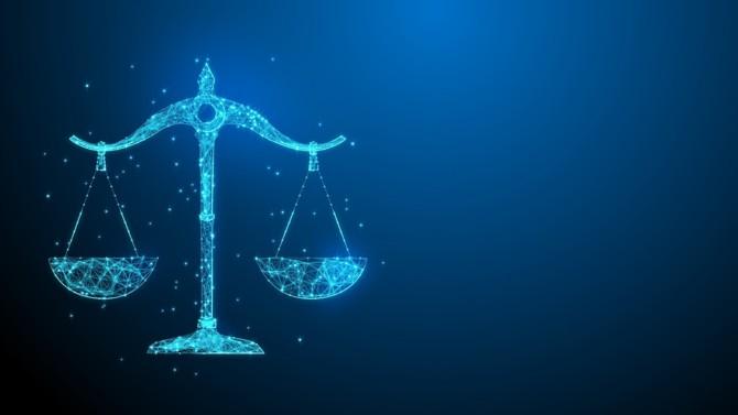Comme l'année précédente, 2019 a été marquée par la stagnation du nombre d'arbitrages internationaux dans le monde.