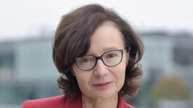 Anne-Sophie Grave a officiellement succédé à André Yché à la présidence du directoire de CDC Habitat le 16 décembre dernier. Elle dresse le bilan 2020 de la filiale immobilière de la Caisse des Dépôts et dévoile les grandes lignes de sa feuille de route pour les mois à venir.
