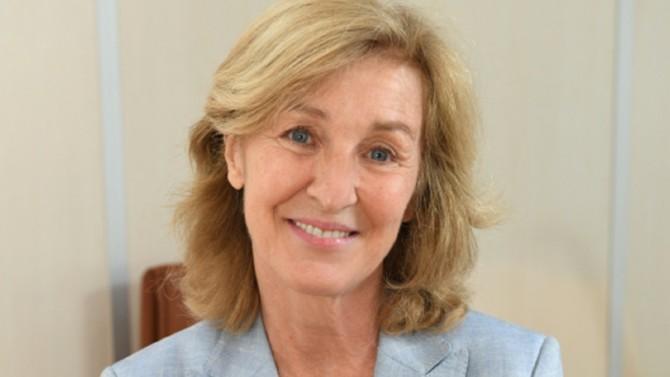 """Présidente de l'Autorité nationale des jeux, Isabelle Falque-Pierrotin figure parmi les personnalités incontournables du droit à retrouver dans notre dossier """"Contentieux & Arbitrage 2020-2021""""."""