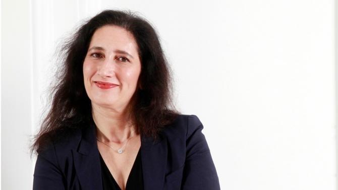 """Présidente de l'Autorité de la concurrence, Isabelle de Silva figure parmi les personnalités incontournables du droit à retrouver dans notre dossier """"Contentieux & Arbitrage 2020-2021""""."""