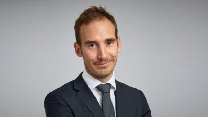 Le cabinet indépendant Earth Avocats accueille un nouvel associé, Benoît Perrineau, qui prendra les rênes du département aménagement, urbanisme et environnement.
