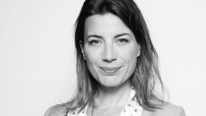 """Group general counsel de Scor, Maï Novello figure parmi les personnalités incontournables du droit à retrouver dans notre dossier """"Contentieux & Arbitrage 2020-2021""""."""