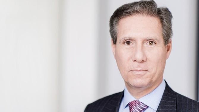 L'avocat associé chez Debevoise & Plimpton Antoine Kirry a été élu président de Droit & Procédure par le conseil d'administration de l'association. Il succède ainsi à Muriel Cadiou.