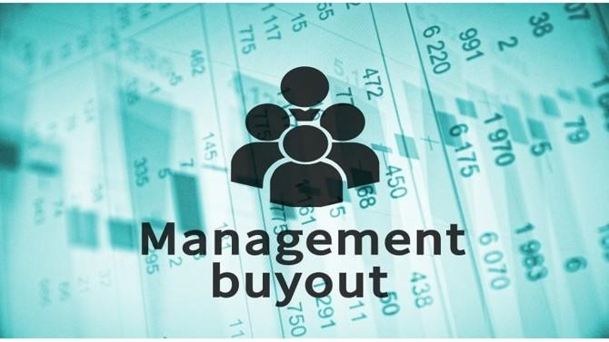 La legaltech française annonce un MBO sponsorless au cours duquel le management du groupe reprendra une participation majoritaire. Soutenu dans cette opération par le tandem Andera Partners et le groupe Roullier, il voit Galiena Capital sortir du capital.