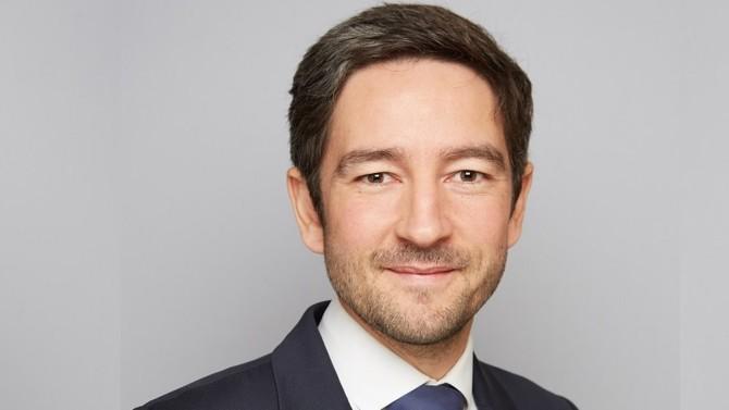 François Dauba est nommé associé au sein du cabinet BCTG Avocats, afin de renforcer l'expertise du droit de la concurrence et de la distribution.