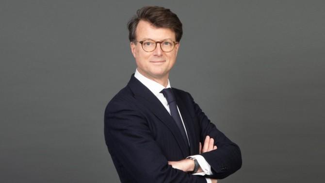 Accompagné d'une counsel, de deux collaborateurs et d'une paralegal, Frank Valentin rejoindra les équipes parisiennes de DLA Piper à compter du 15 janvier. Il y prendra en charge le département propriété intellectuelle.